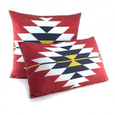 COUSSIN KUSCO - 2 taille