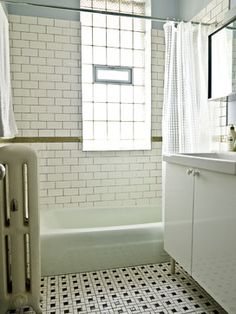 bathroom tiny bathroom redos design ideas pictures remodel and decor page 2