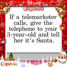 Image result for christmas funnies