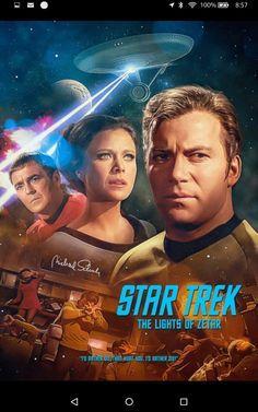 Star Trek Spock, Star Trek Tv, Star Wars, Star Trek Books, Star Trek Characters, Star Trek Original Series, Star Trek Series, Tv Series, Science Fiction