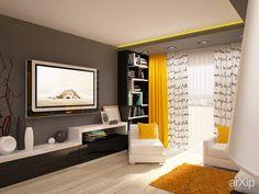 дизайн маленького зала: 24 тыс изображений найдено в Яндекс.Картинках