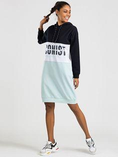 Mätové športové šaty Tommy Life Shirt Dress, T Shirt, Life, Dresses, Fashion, Supreme T Shirt, Vestidos, Moda, Shirtdress