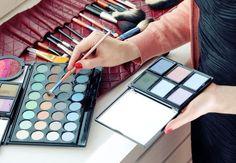 How To Do Professional Makeup | Makeup Tutorials http://makeuptutorials.com/how-to-do-professional-makeup-tips-from-makeup-artists