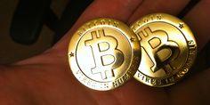 #Bitcoin You Haven't Heard The Half Of It  #cryptocurrency #mediabodyguard #blockchain