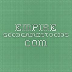 empire.goodgamestudios.com