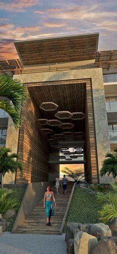 Hotel Royalton Riviera Cancun, Mexico