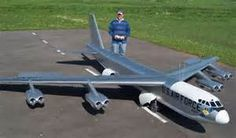 rc planes - Yahoo! Image Search Results