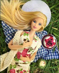 35.25.3/dollsloverssa instagram