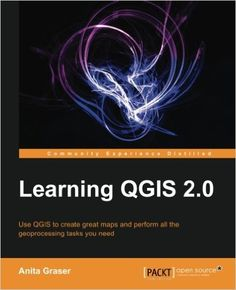 This book takes you through every stage you need to create superb maps using QGIS 2.0 - from installation on your favorite OS to data editing and spatial analysis right through to designing your print maps. QGIS is a user friendly open source geographic information system (GIS) that runs on Linux, Unix, Mac OSX, and Windows.