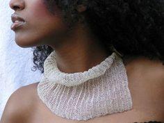 Имитация текстиля в ювелирных украшениях - Ярмарка Мастеров - ручная работа, handmade