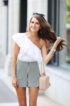Fashion lover : Photo