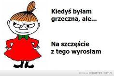 Polish Memes, Funny Memes, Jokes, True Quotes, Motto, Life Lessons, Keep Smiling, Texts, Haha