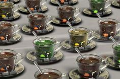 Ayurvedic Recipes Herbal Tea and Medicated Milk Lipton Tea Bags, Lapsang Souchong, Coffea Arabica, Ayurvedic Recipes, Workout Diet Plan, Glass Tea Cups, Corn Syrup, Herbalism, Free Image