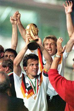 1990 world cup football - Football Icon, Best Football Players, World Football, Soccer World, 1974 World Cup, Fifa World Cup, Football Images, Sports Images, New England Patriots