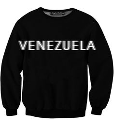 Venezuela T-shirt  Colección ahora Disponible en línea via DM   World Shipping  Dale LIKE  - - - - #mensfashion #style #vscocam #styled #fashion #mode #look #diseño #caracas #outfit #instafashion #inspiration #instastyle #styleoftheday #maracay #deals #menswear #mensclothing #clothes #liarclothing #nofilter #follow #menwithclass #brand #like4like #clothing #amazing #fashion #clothingbrand #venenezuela
