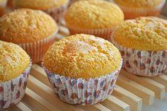 43 Super Ideas For Baking Desserts Cupcakes Cream Cheeses Fondant Cakes, Cupcake Cakes, Cupcake Art, Cake Pops Frosting, Homemade Cherry Pies, Cupcake Cream, Banana Dessert, Cheese Muffins, New Cake