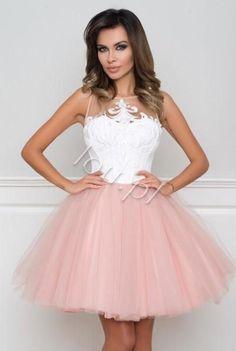 Cute Prom Dresses, Pretty Dresses, Homecoming Dresses, Casual Dresses, Formal Dresses, Court Dresses, Gala Dresses, Hot Dress, Pink Dress