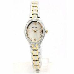 http://monetprintsgallery.com/adidas-nylon-candy-digital-grey-dial-unisex-watch-adh6507-p-8230.html