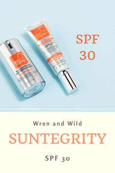Multi-tasking, beauty-boosting, and packed with antioxidants and non-nano zinc oxide to deliver Broad Spectrum SPF 30 protection that's not only good for your skin, but makes you look good. Beauty Boost, Clean Beauty, Organic Skin Care, Natural Skin Care, Alima Pure, One Love Organics, Sunscreen Spf, Sun Care, Broad Spectrum