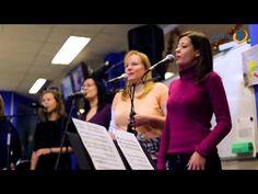 eurovision bbc 2015 live