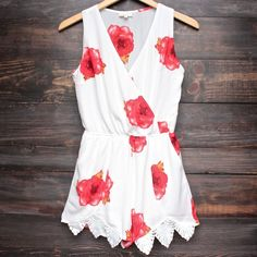 042f9bf9b3 23 Best Fun and Flirty Dresses images