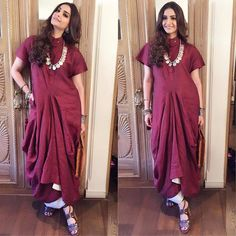 So Sonam Kapoor has something special for you all....Want to know what? Read more at http://www.fashionfunk.com/bollywood-celebrities/sonam-kapoor-give-birth-to-another-sonam-kapoor.html