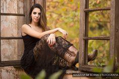 ensaio externo 15 anos bruna scheffel ivoti fotografo sao leopoldo (11) Fotografia : Mariana De Borba