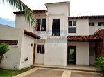 Casa En Condominio En, Bahia De Banderas, Nayarit - Trovit Casas