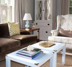 Kaufst+Du+oft+bei+IKEA?++20+DIY+Bastelideen+um+Deinen+IKEA+Möbeln+einen+luxuriösen+Look+zu+geben!