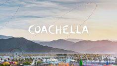 Coachella 2018 - Beyoncé, Eminem e The Weeknd guidano la line-up del festival più famoso del mondo, che si svolge all'Empire Polo Club in Indio, California, nei due fine settimana del 13-15 aprile e del 20-22 aprile.