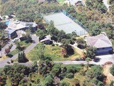 Truro Cape Cod vacation rental, WeNeedaVacation.com ID 21449