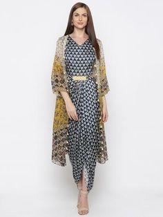 Diwali Outfits, Tandoori Masala, Diwali Party, Girl Photography Poses, Kurti, Fashion Forward, Designer Dresses, Festive, Your Style