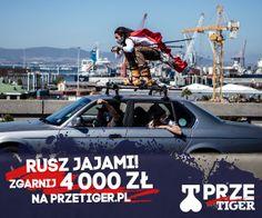 #pieniadze #jaja #przetiger #tiger #konkurs #konkursy #e-konkursy #nagroda #nagrody http://www.e-konkursy.info/konkurs/konkurs-przetiger-etapy.html