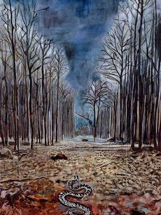 CENTRE POMPIDOU Paris Voir la fiche de l'exposition Anselm Kiefer