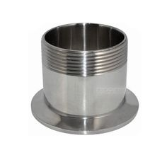 High Quality Pan Connector Toilet Waste Pipe Fitting