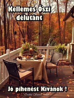 Outdoor Furniture Sets, Outdoor Decor, Nap, Home Decor, Decoration Home, Room Decor, Home Interior Design, Home Decoration, Interior Design