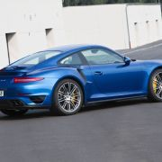 2014 #porsche911s #turbo #automobileinsurance #carinsurance #Insurance #WateridgeInsuranceServices