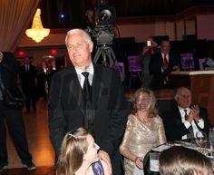 Todd Pletcher, trainer of the year,  2014 Eclipse Awards photosbyz.com
