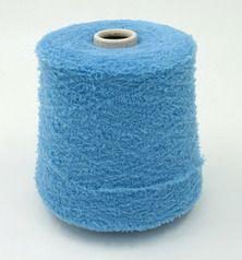 TAGLIATO LANA (Lineapiu) 80% меринос экстрафайн, 20% полиамид 350м/100г цвет небесно-голубой 78004 цена 1800руб/кг без отмота бобины ок.600г в наличии 10 бобин-бронь 6