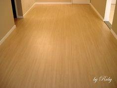 piso laminado durafloor life carvalho