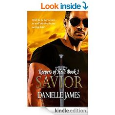 Free Kindle Books for June 8th, 2015 »