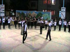 Απτάλικο -Πίνω και μεθώ - YouTube Dance With You, Lets Dance, I Miss You Dad, Country Dance, Greek Music, Greece, Singing, Folk, Dads