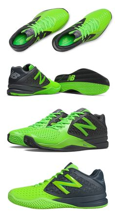 separation shoes 0104c 3e964  NewBalance  996 V2 (Herren)  Tennis