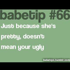 babetip #66.