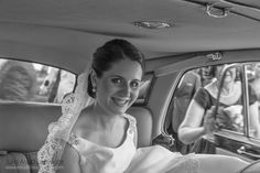 Boda Cristina y Pedro   Julio Ara © fotógrafo profesional