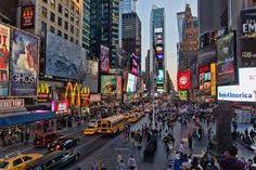 new york - Google 검색