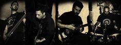 Introduce Your Band - SHOW YOUR FACE #groovemetal #metal #band #music