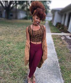 @kishmykurls  #kinkychicks #kinky_chicks1 #naturalhair #teamnatural #naturalhaircommunity #naturalhairstyles #blackgirlmagic #blackgirlsrock #naturalista #protectivestyles