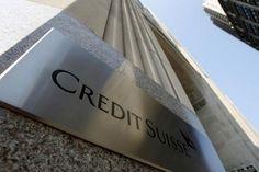 Η Credit Suisse στο «μάτι» των αρχών: Στο «μάτι» των αρχών φαίνεται πως βρίσκεται η Credit Suisse, σε Βρετανία, Γαλλία και Ολλανδία, για…