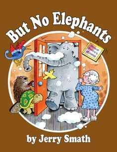 I remember this book!
